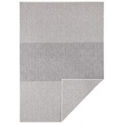 Kusový koberec Twin Supreme 103771 Taupe