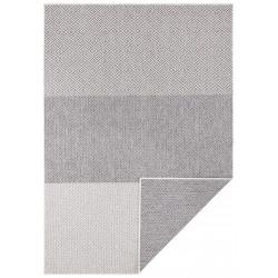 Kusový koberec Twin Supreme 103772 Grey/Cream