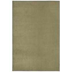 Kusový koberec Bare 103816 Green