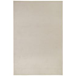 Kusový koberec Bare 103817 Cream