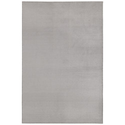 Kusový koberec Bare 103818 Lightgrey