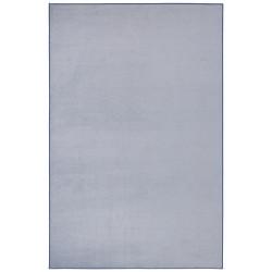 Kusový koberec Bare 103820 Blue