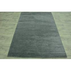 Ručně vyrobený kusový koberec Indie 39