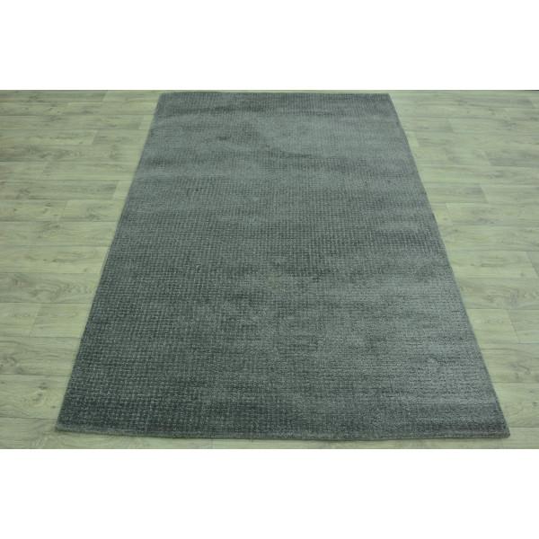 Ručně tkaný kusový koberec Indie 39