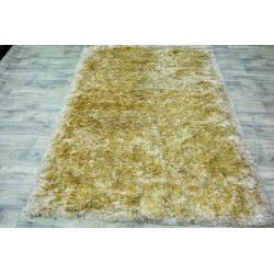Ručně vyrobený kusový koberec Indie 11