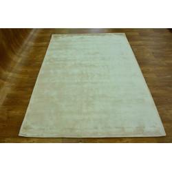 Ručně tkaný kusový koberec Indie 15