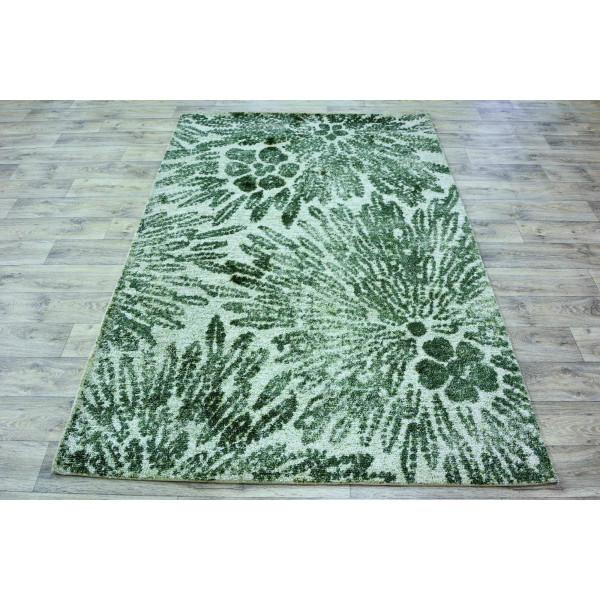 Ručně tkaný kusový koberec Indie 35