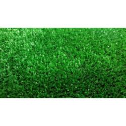 Travní koberec Ascot - neúčtují se zbytky z role