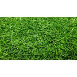 Travní koberec Irene - neúčtují se zbytky z role