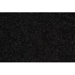 Jediný černý travní koberec Wembley - neúčtují se zbytky z role