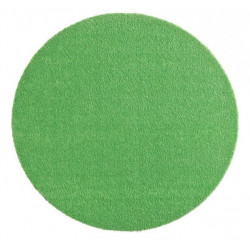 Rohožka Soft & Clean 102454 kruh