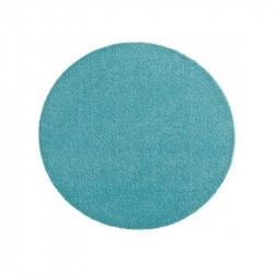 Protiskluzová rohožka Soft & Clean 102455 kruh