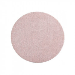 Protiskluzová rohožka Soft & Clean 102456 kruh