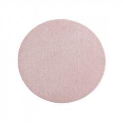 Rohožka Soft & Clean 102456 kruh
