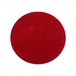 Protiskluzová rohožka Soft & Clean 102457 kruh
