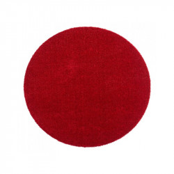 Rohožka Soft & Clean 102457 kruh