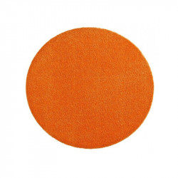 Protiskluzová rohožka Soft & Clean 102458 kruh