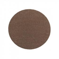 Rohožka Soft & Clean 102461 kruh