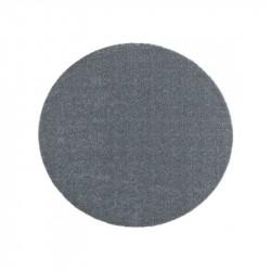 Protiskluzová rohožka Soft & Clean 102462 kruh