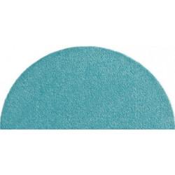 Rohožka Soft & Clean 102455 půlkruh