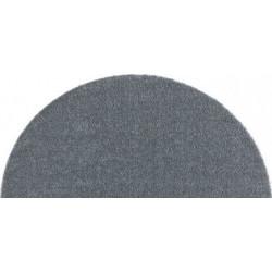 Protiskluzová rohožka Soft & Clean 102462 půlkruh