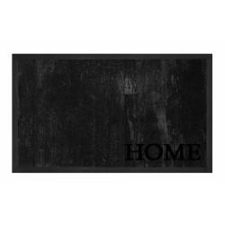 Protiskluzová rohožka Printy 103790 Grey Anthracite