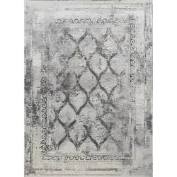 Kusový koberec Creante 19148 Grey