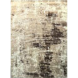 Kusový koberec Elite 8497 Beige