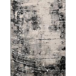Kusový koberec Elite 8497 Grey
