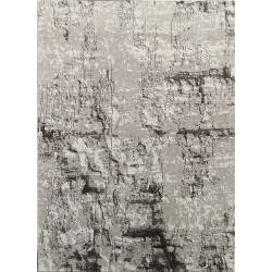 Kusový koberec Elite 8510 Beige