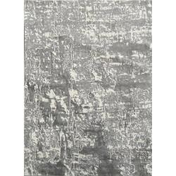 Kusový koberec Elite 8510 Grey