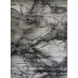 Kusový koberec Elite 23270 Grey