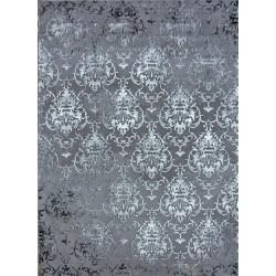 Kusový koberec Elite 23282 Grey