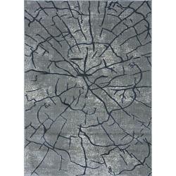 Kusový koberec Zara 8096 Grey