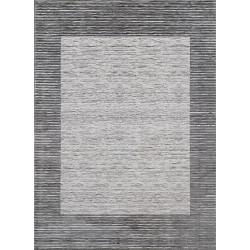 Kusový koberec Vals 8001 Grey