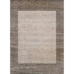 Kusový koberec Vals 8001 Beige
