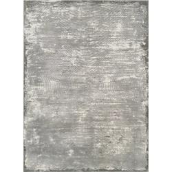 Kusový koberec Vals 8125 Grey