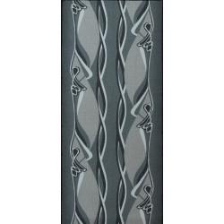 Protiskluzový běhoun na míru Zel 1001 Silver (Grey)
