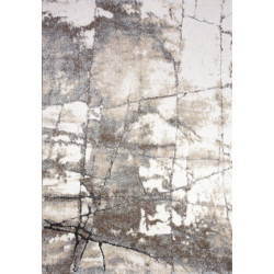 Kusový koberec Ibiza beige 20850-760