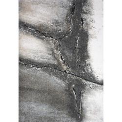 Kusový koberec Ibiza grey 20859-095