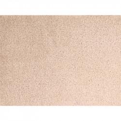 Kusový koberec Eton 2019-91 šedobéžový