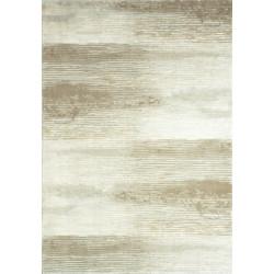 Kusový koberec Sofia beige 7883 A