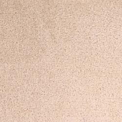 Kusový koberec Eton 2019-91 šedobéžový čtverec