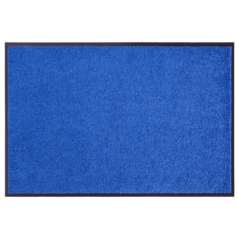 Rohožka Wash & Clean 103837 Blue