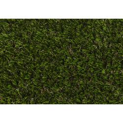 Travní koberec Sage metrážní