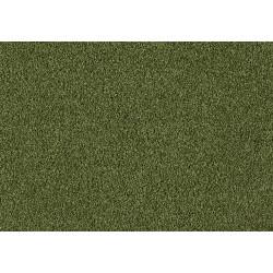 Travní koberec Green (Lano) metrážní