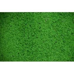 Travní koberec Greenfield metrážní