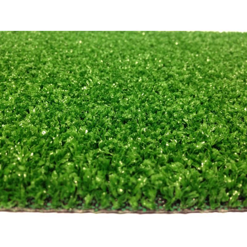 Travní koberec Garden (Lano) metrážní
