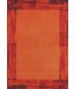 Kusový koberec Infinity 32199-9210