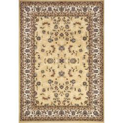 Kusový koberec Salyut beige 1579 B